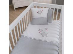 Набор постельного белья BABY STAR 3 ед. Funna Baby (26046)