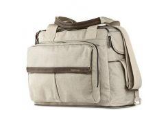 Сумка для коляски Inglesina Aptica Dual Bag Cashmere beige (70759)