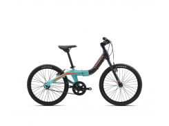Велосипед Orbea Grow 2 1V 19 (J00420K6)