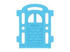Дополнительная секция к манежу Dwinguler Castle XD (26176)