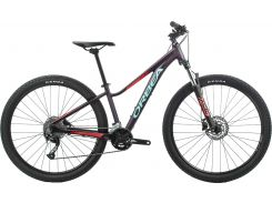 Велосипед Orbea MX 27 ENT Dirt XC XS 2020 Purple-Pink (K02414NX)