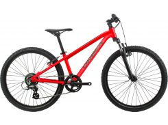 Велосипед Orbea MX 24 XC 2020 Red-Black (K01224JE)