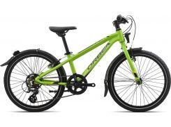 Велосипед Orbea MX 20 PARK 19 (J01420KD)