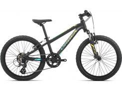 Велосипед Orbea MX 20 XC 19 (J00920KF)