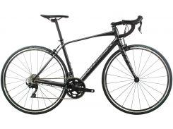 Велосипед Orbea Avant H30 20 (K10353G9)