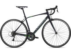 Велосипед Orbea AVANT H60 19 (J10053H1)