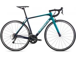 Велосипед Orbea Orca M40 20 (K11553A5)