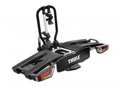 Велокрепление Thule EasyFold XT 933 (TH 933)