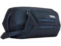 Дорожная сумка Thule Subterra Weekender Duffel 60L (Mineral) (TH 3203520)