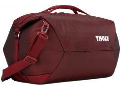 Дорожная сумка Thule Subterra Weekender Duffel 45L (Ember) (TH 3203518)