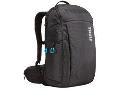 Thule Aspect DSLR Camera Backpack (TH 3203410)
