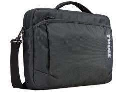 "Сумка для ноутбука Thule Subterra MacBook Attache 15"" (Dark Shadow) (TH 3203425)"