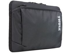 "Чехол Thule Subterra MacBook Sleeve 13"" (Dark Shadow) (TH 3203422)"