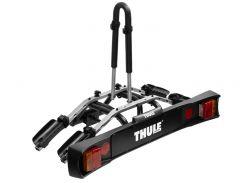 Велокрепление Thule RideOn 9502 (TH 9502)