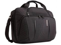 """Сумка для ноутбука Thule Crossover 2 Laptop Bag 15.6"""" (TH 3203842)"""