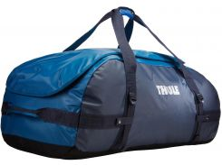 Спортивная сумка Thule Chasm 130L (Poseidon) (TH 221402)