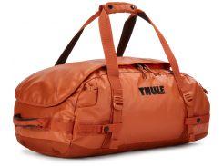Спортивная сумка Thule Chasm 40L (Autumnal) (TH 3204297)