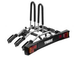 Велокрепление Thule RideOn 9503 (TH 9503)
