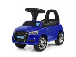 Каталка-толокар Bambi Audi M 3147A-4 Blue (M 3147A)