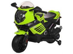 Детский электромотоцикл Bambi M 3578EL-5