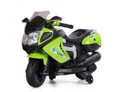 Детский электромотоцикл Bambi M 3625EL-5