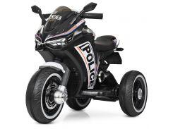 Детский электромотоцикл Bambi M 4053L-2