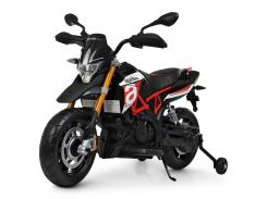 Детский электромотоцикл Bambi M 4252EL-3