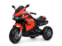 Детский электромотоцикл Bambi M 4265EL-3