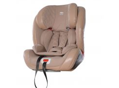 Автокресло Carrello Alto CRL-11805 ISOFIX Biege Lion группа 1-2-3