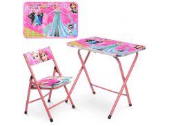 Столик A19-PINKFR