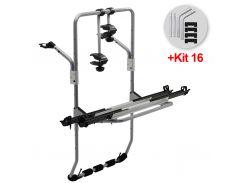 Велокрепление Thule BackPac 973 (Kit 16)(2 Bikes) (TH 973-973-16)