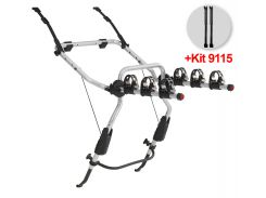 Велокрепление Thule ClipOn 9104 (Kit 9115) (TH 9104-9115)
