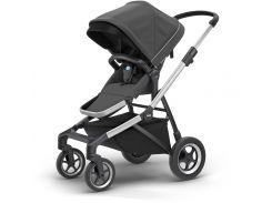 Детская коляска Thule Sleek (Shadow Grey) (TH 11000003)