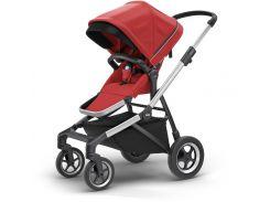 Детская коляска Thule Sleek (Energy Red) (TH 11000004)