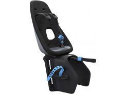 Детское кресло Thule Yepp Nexxt Maxi (Momentum) (TH 12080202)