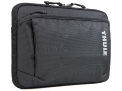 "Чехол Thule Subterra MacBook Sleeve 11"" (TH 3203420)"