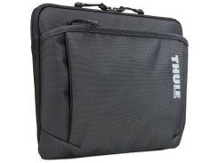 "Чехол Thule Subterra MacBook Sleeve 12"" (TH 3203421)"