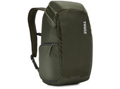 Рюкзак Thule EnRoute Camera Backpack 20L (Dark Forest) (TH 3203903)