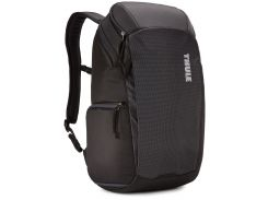 Рюкзак Thule EnRoute Camera Backpack 20L (Black) (TH 3203902)