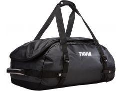 Спортивная сумка Thule Chasm 40L (Black) (TH 221101)