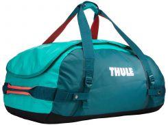 Спортивная сумка Thule Chasm 70L (Bluegrass) (TH 221204)