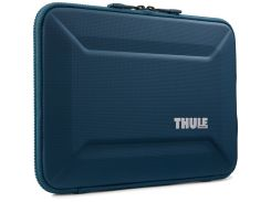"Чехол Thule Gauntlet MacBook Sleeve 12"" (Blue) (TH 3203970)"