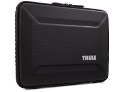 "Чехол Thule Gauntlet MacBook Pro Sleeve 13"" (Black) (TH 3203971)"