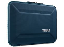 "Чехол Thule Gauntlet MacBook Pro Sleeve 13"" (Blue) (TH 3203972)"
