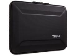 "Чехол Thule Gauntlet MacBook Pro Sleeve 15"" (Black) (TH 3203973)"