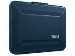 "Чехол Thule Gauntlet MacBook Pro Sleeve 15"" (Blue) (TH 3203974)"