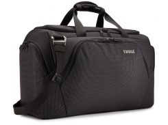 Дорожная сумка Thule Crossover 2 Duffel 44L (Black) (TH 3204048)