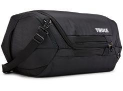 Дорожная сумка Thule Subterra Weekender Duffel 60L (Black) (TH 3204026)