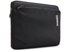 "Чехол Thule Subterra MacBook Sleeve 15"" (Black) (TH 3204083)"