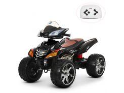 Квадроцикл M 3101(MP3)EBLR-2